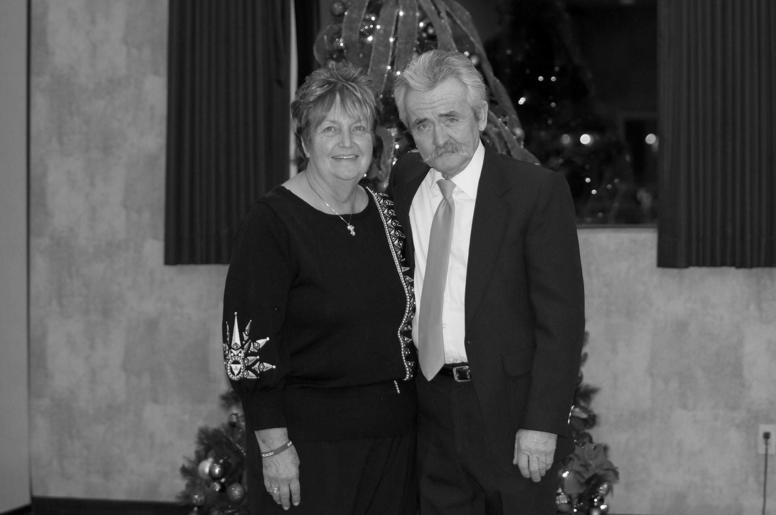 Michael and Mindy Wedding5 (40 of 518).jpg