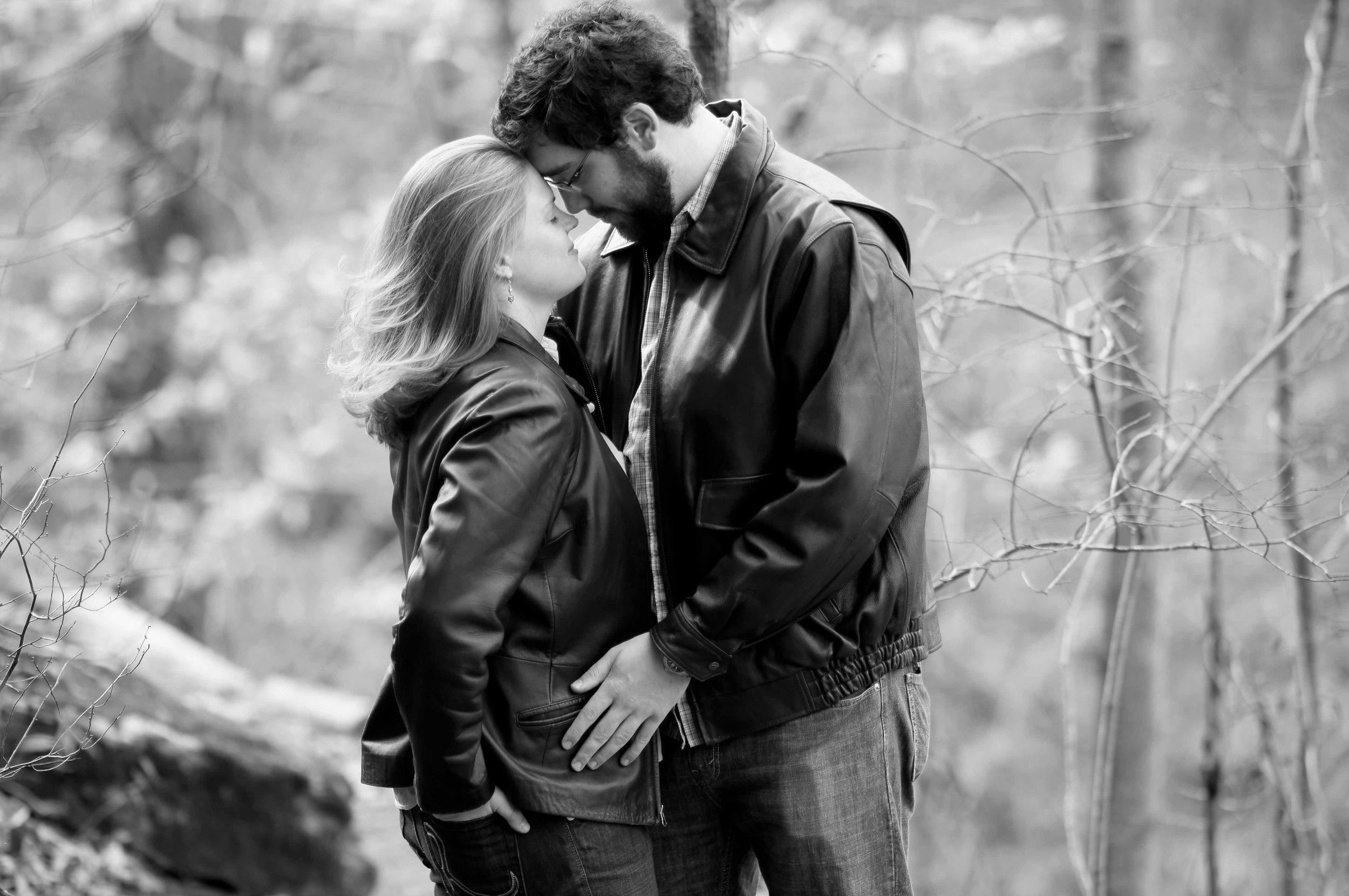 Leah and Brian Engagement (199 of 984).jpg