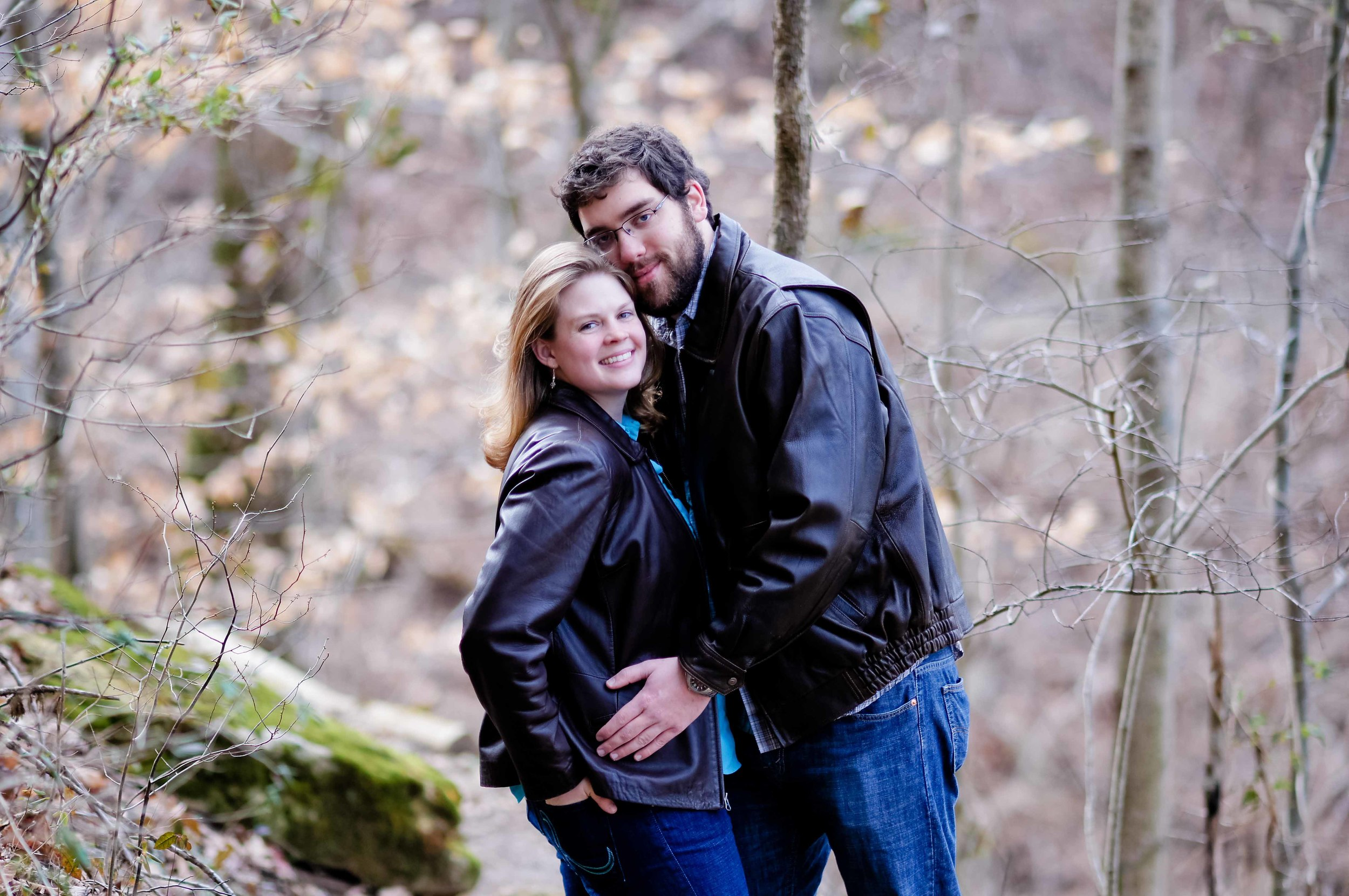 Leah and Brian Engagement (164 of 984).jpg