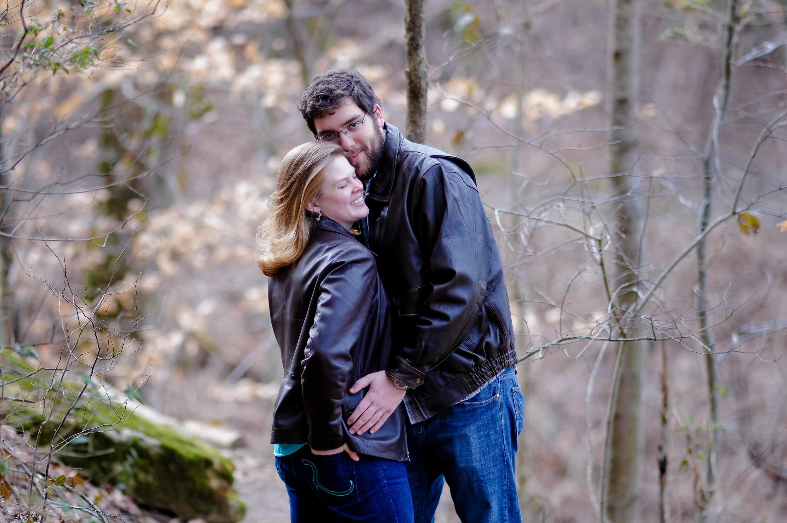 Leah and Brian Engagement (168 of 984).jpg