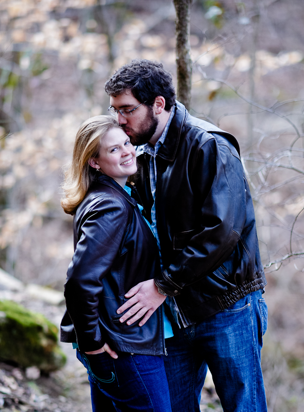 Leah and Brian Engagement (192 of 984).jpg
