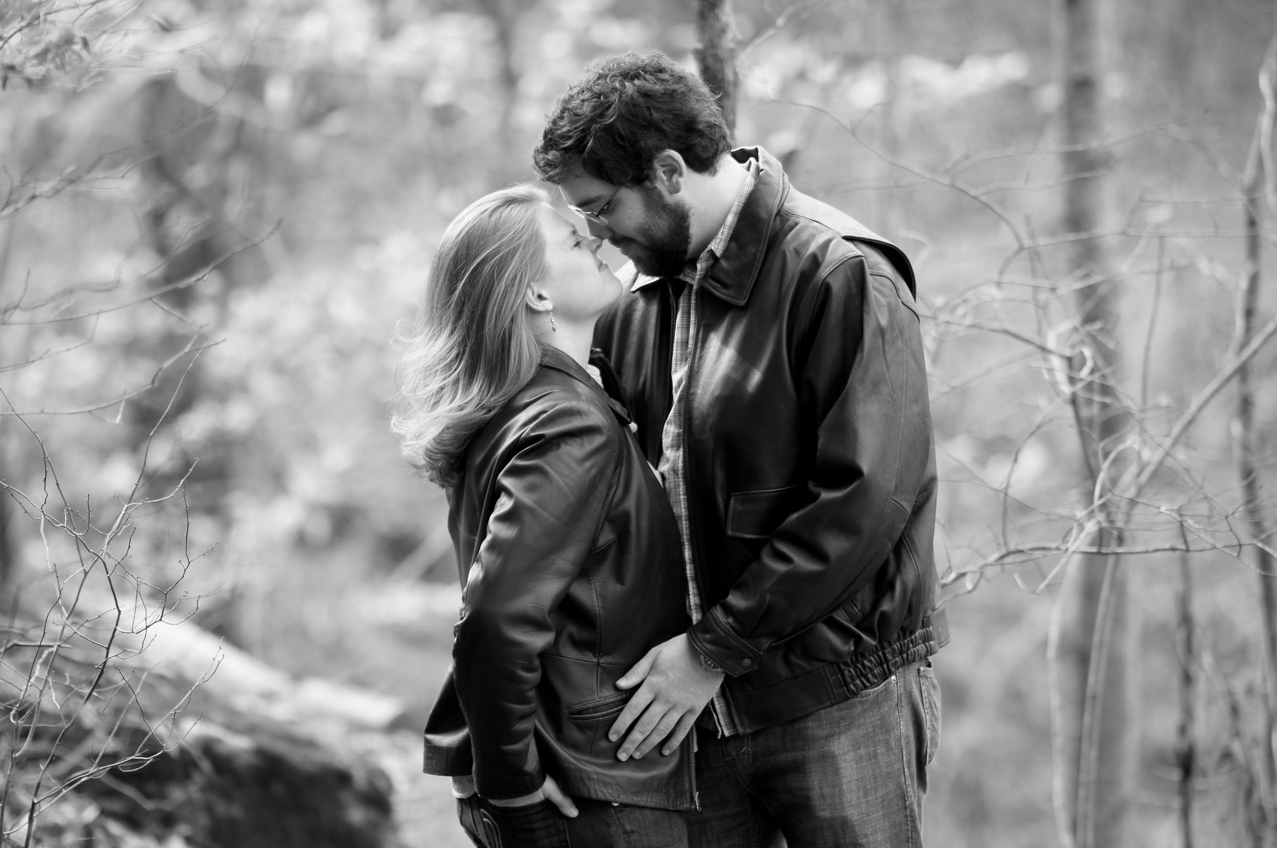 Leah and Brian Engagement (200 of 984).jpg