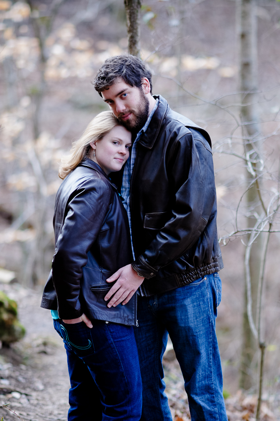 Leah and Brian Engagement (207 of 984).jpg