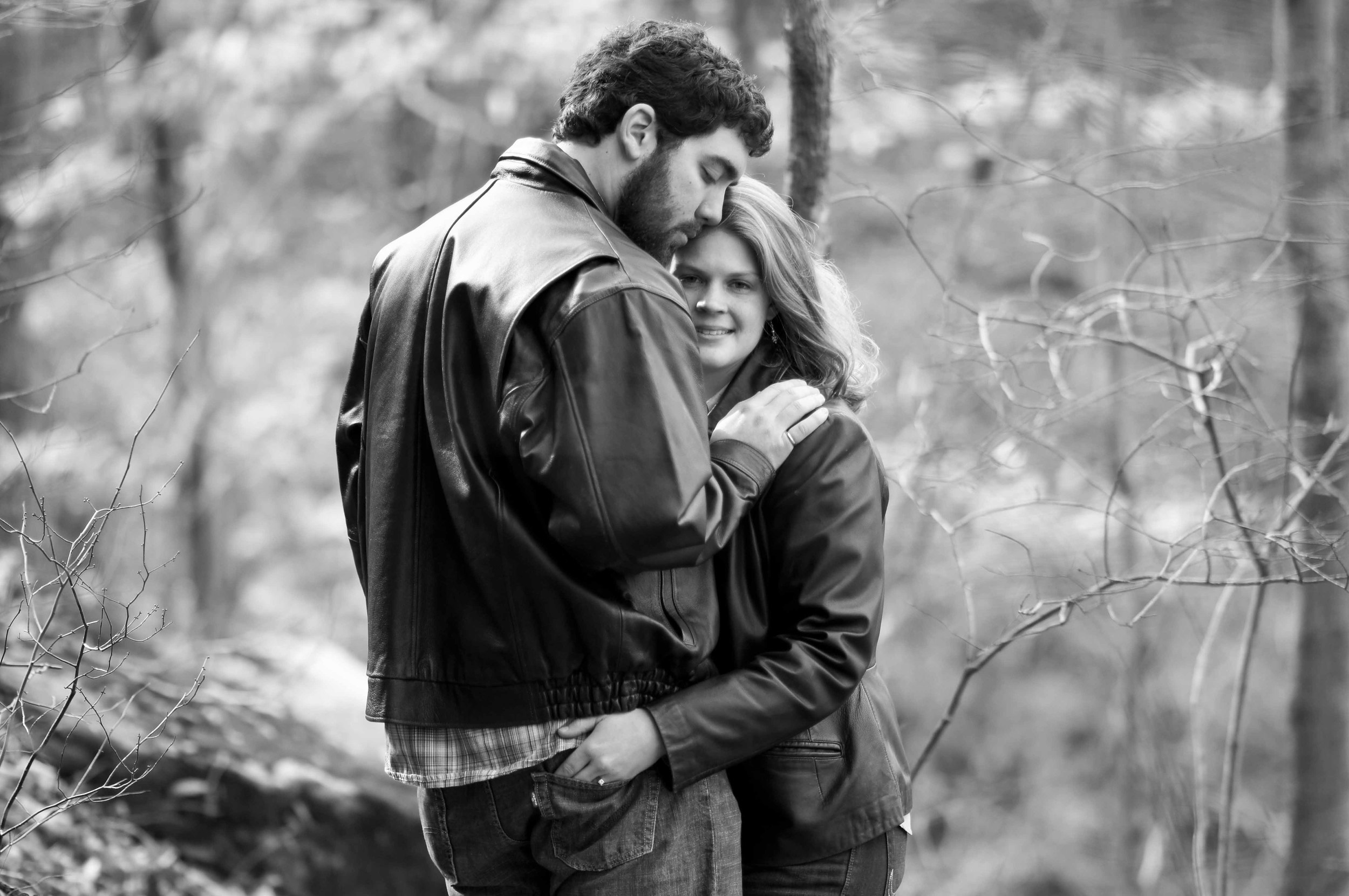 Leah and Brian Engagement (249 of 984).jpg