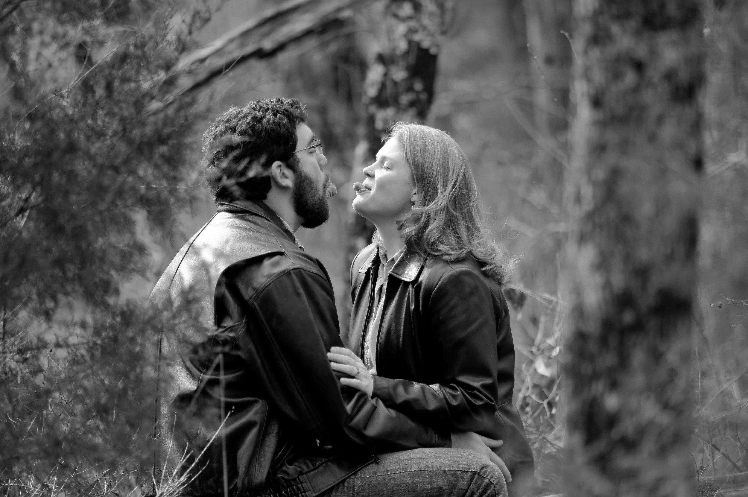 Leah and Brian Engagement (252 of 984)-2.jpg