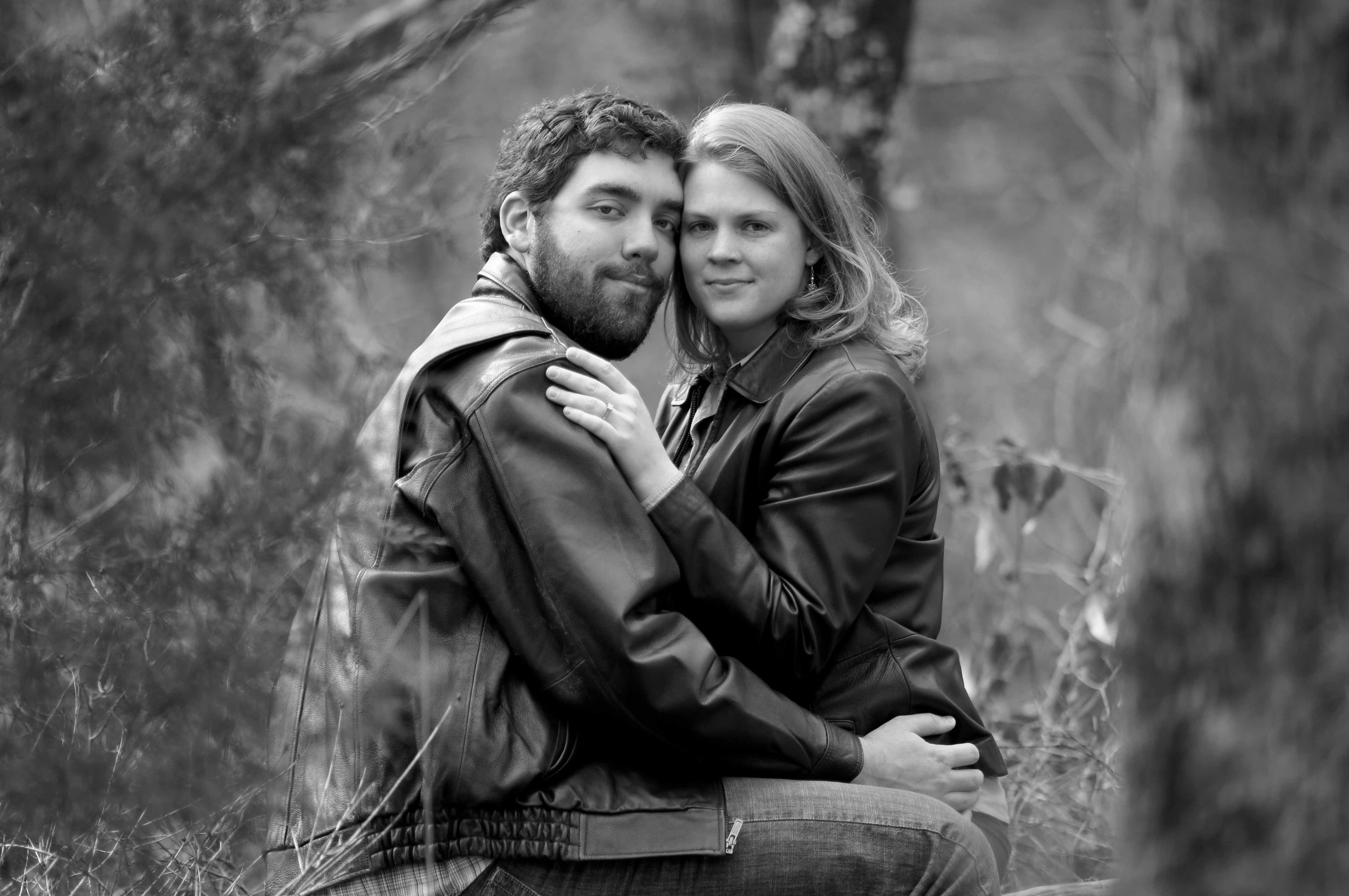 Leah and Brian Engagement (301 of 984).jpg