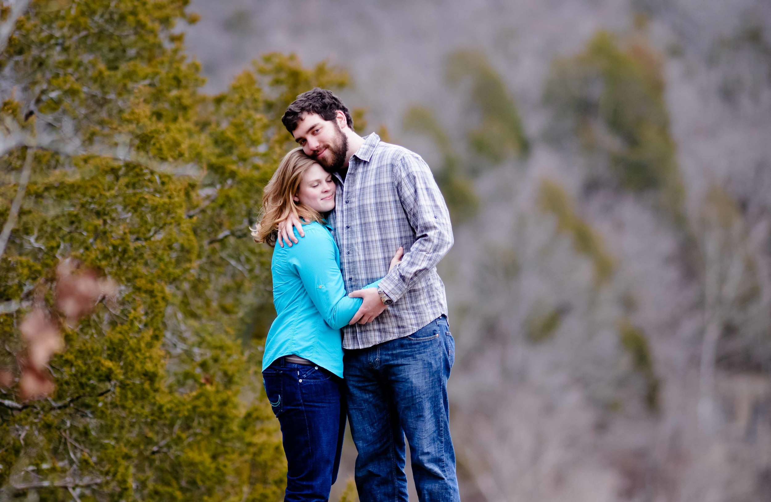 Leah and Brian Engagement (462 of 984).jpg