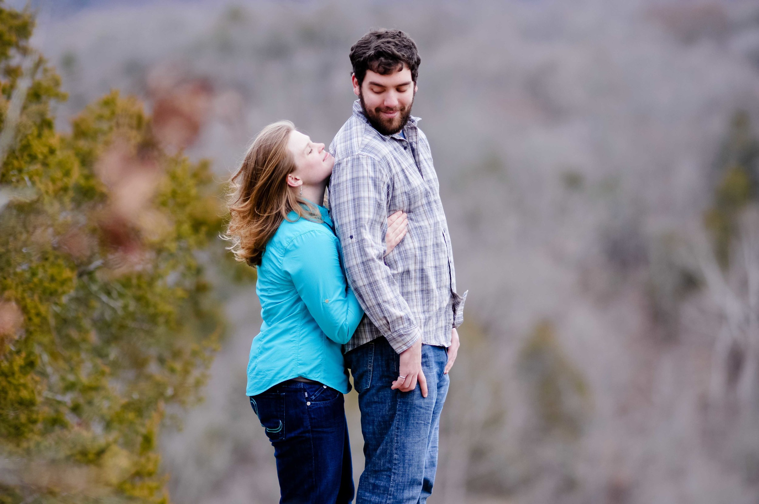 Leah and Brian Engagement (480 of 984).jpg