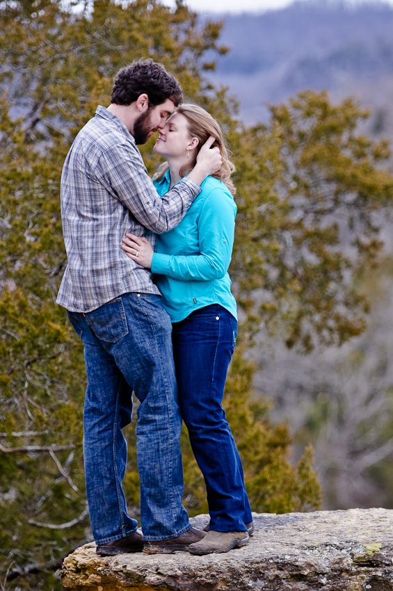 Leah and Brian Engagement (527 of 984).jpg