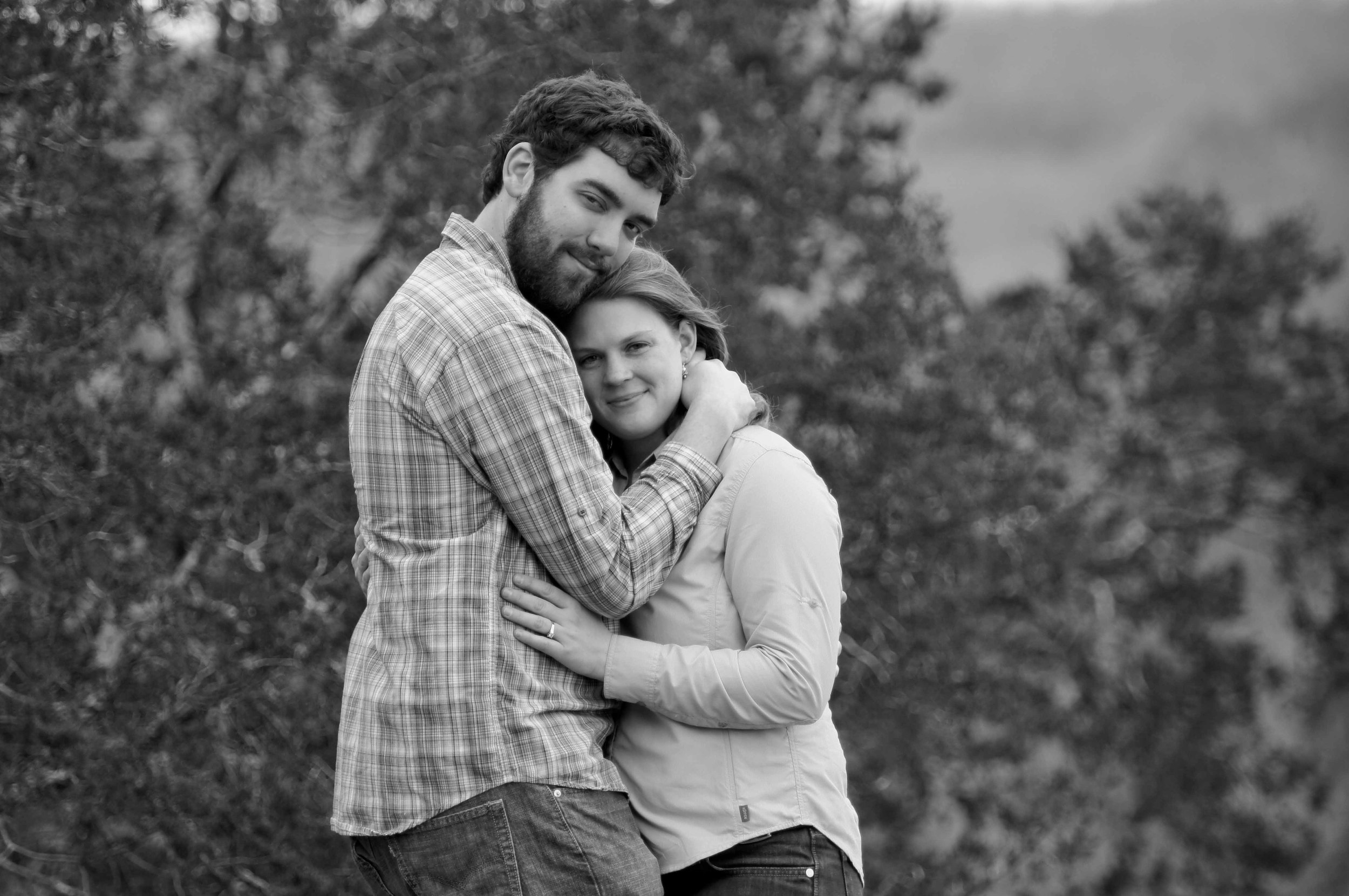 Leah and Brian Engagement (549 of 984).jpg