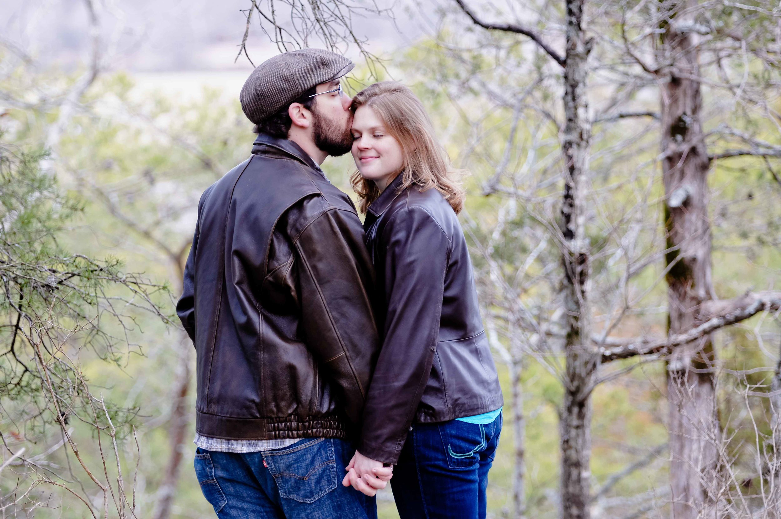 Leah and Brian Engagement (694 of 984).jpg