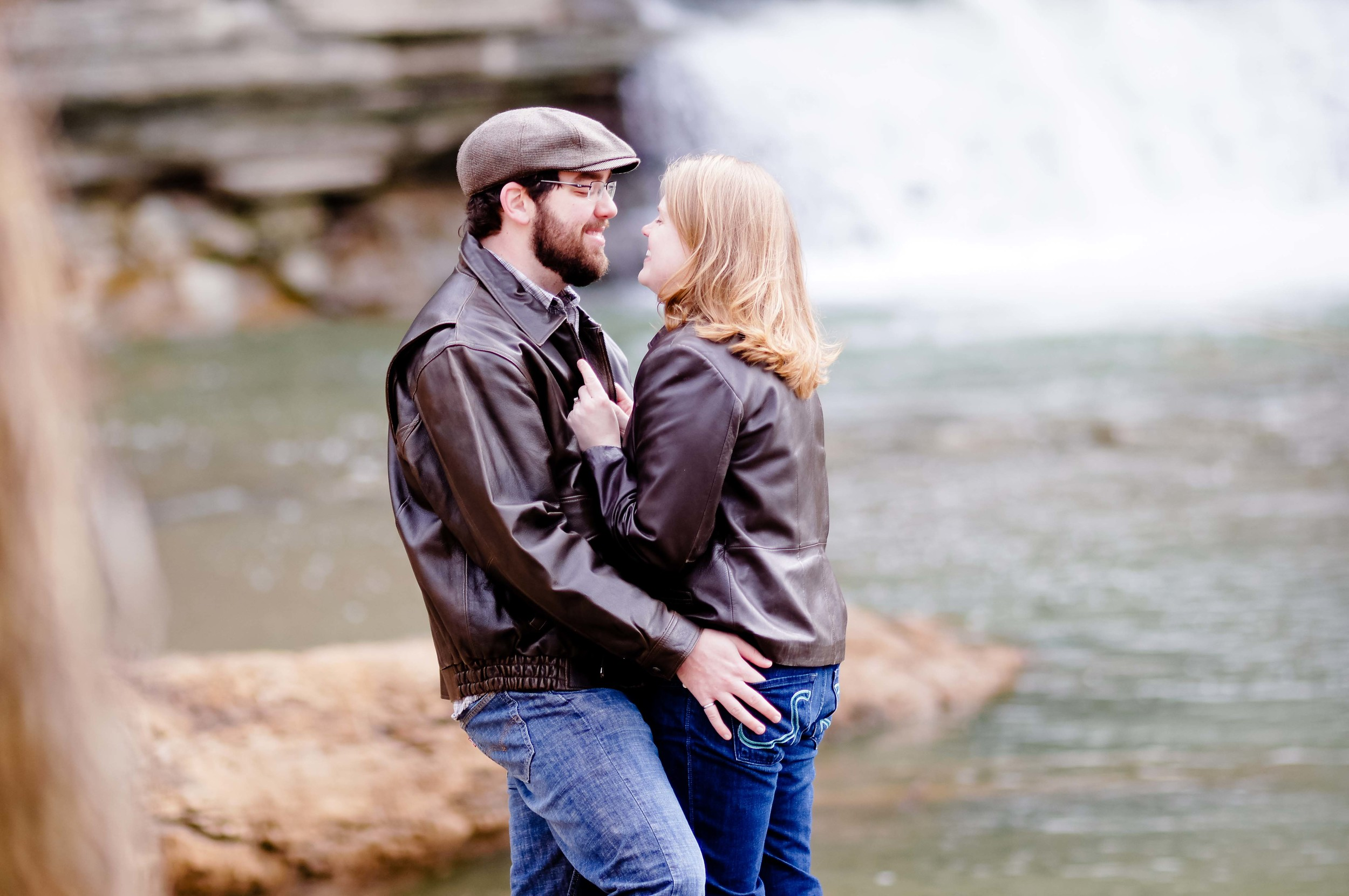 Leah and Brian Engagement (830 of 984).jpg