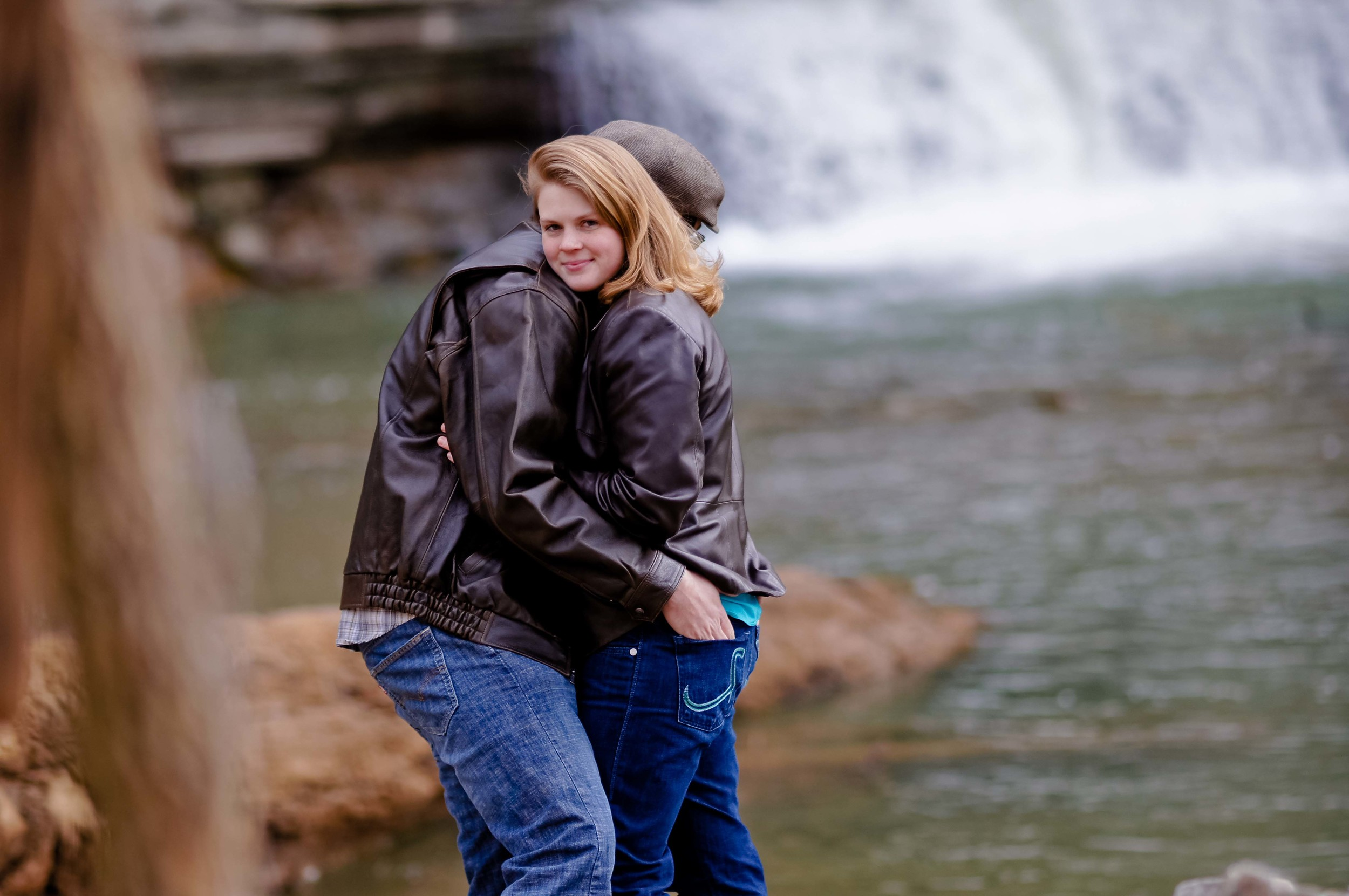 Leah and Brian Engagement (856 of 984).jpg