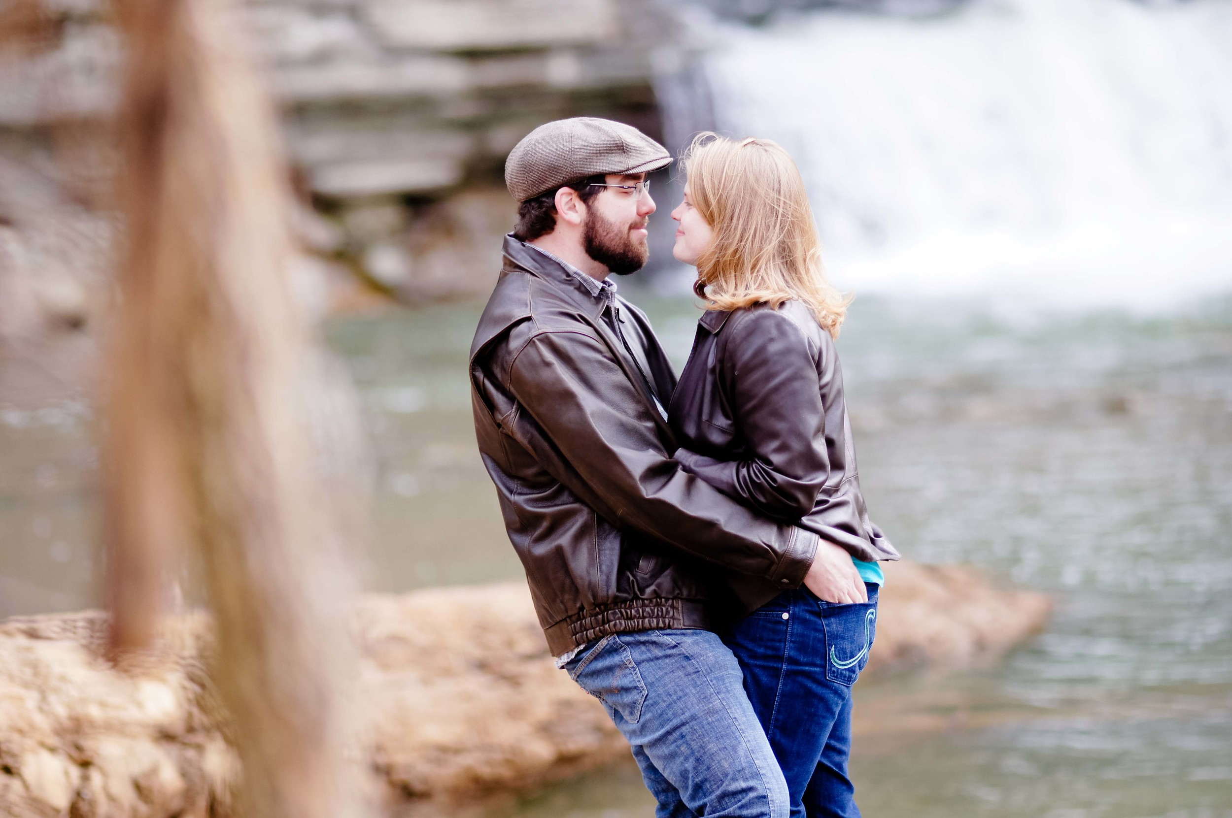 Leah and Brian Engagement (876 of 984).jpg