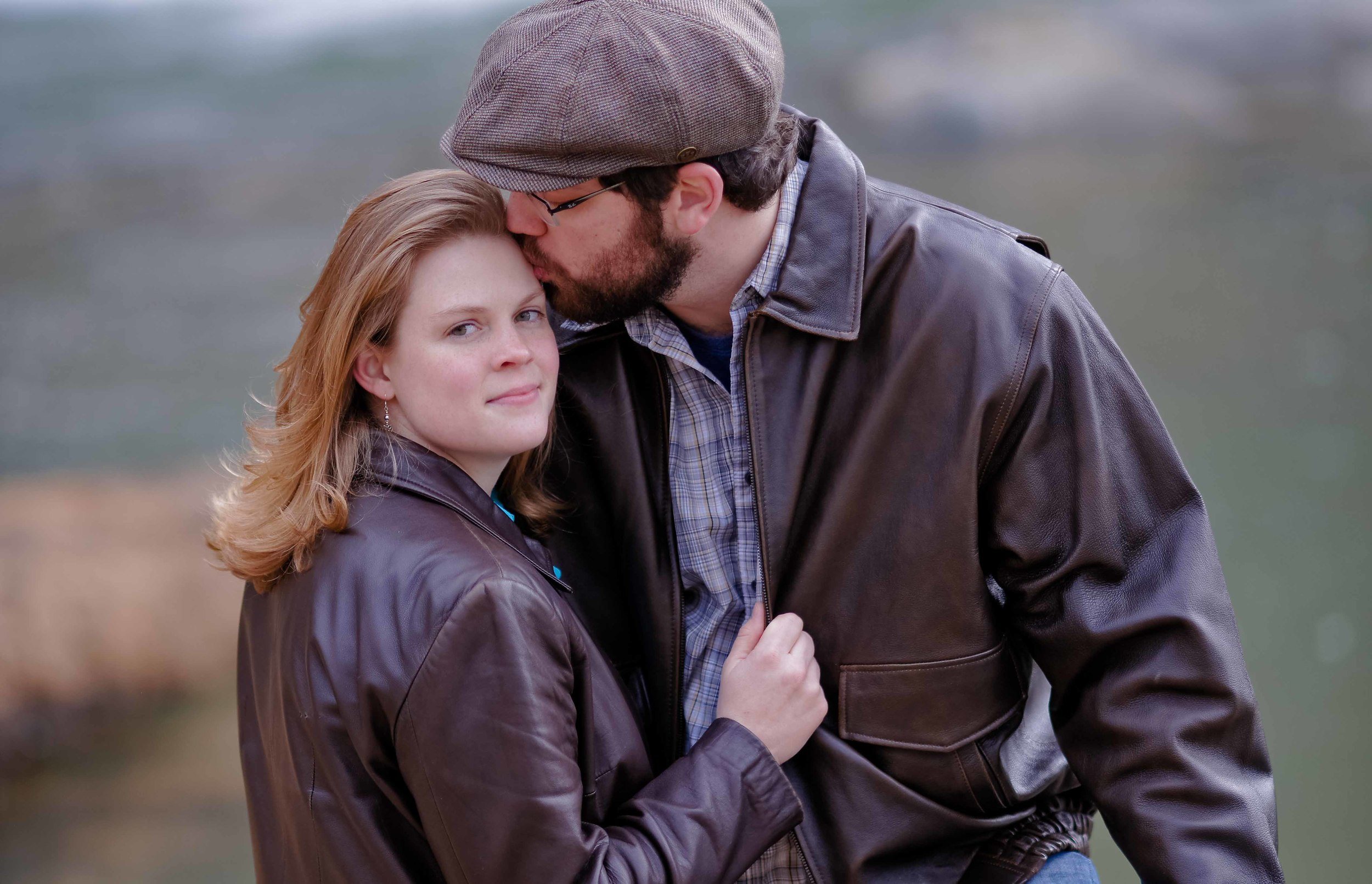 Leah and Brian Engagement (942 of 984).jpg