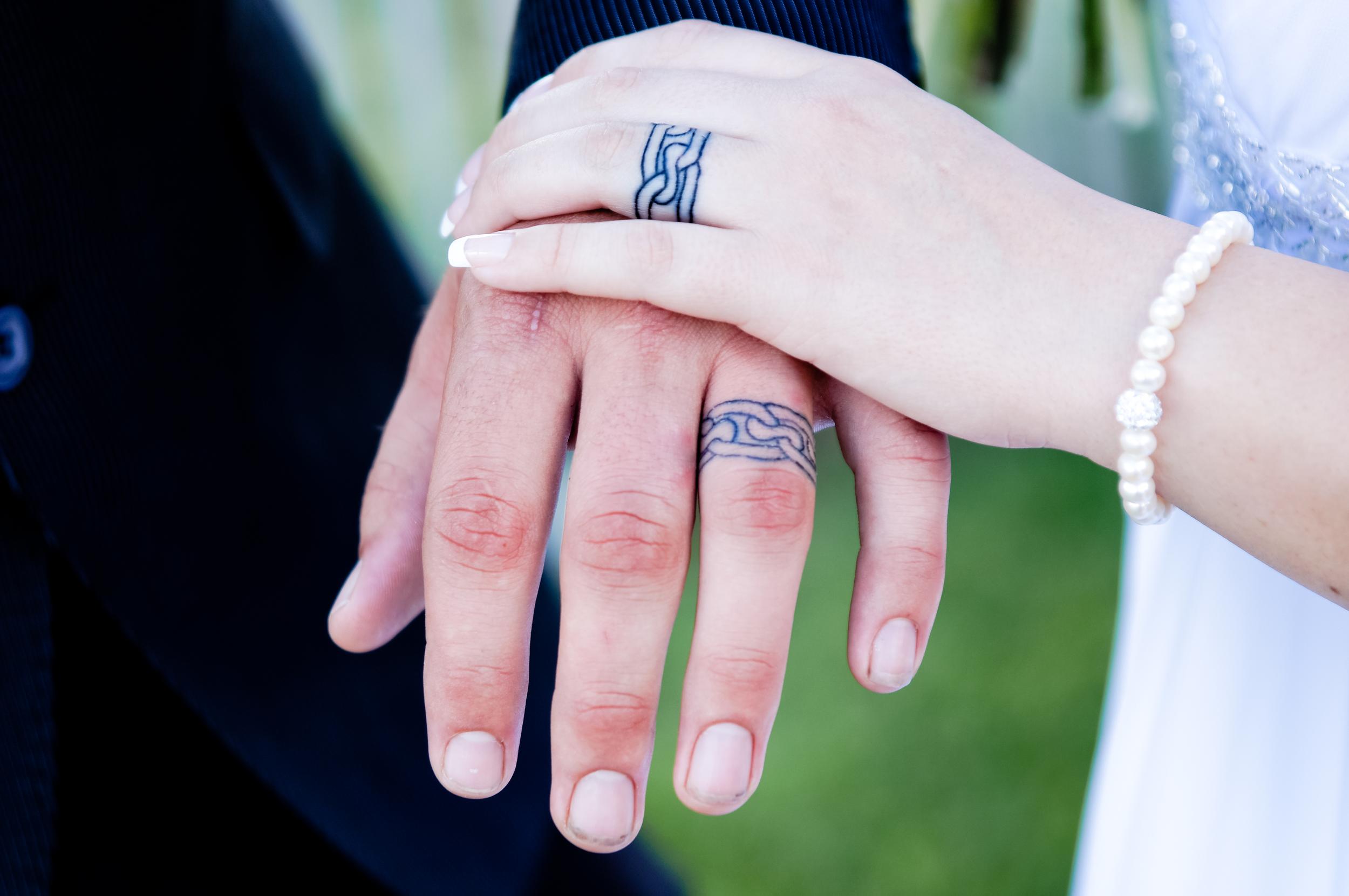 Alica Wedding2 (49 of 436).jpg