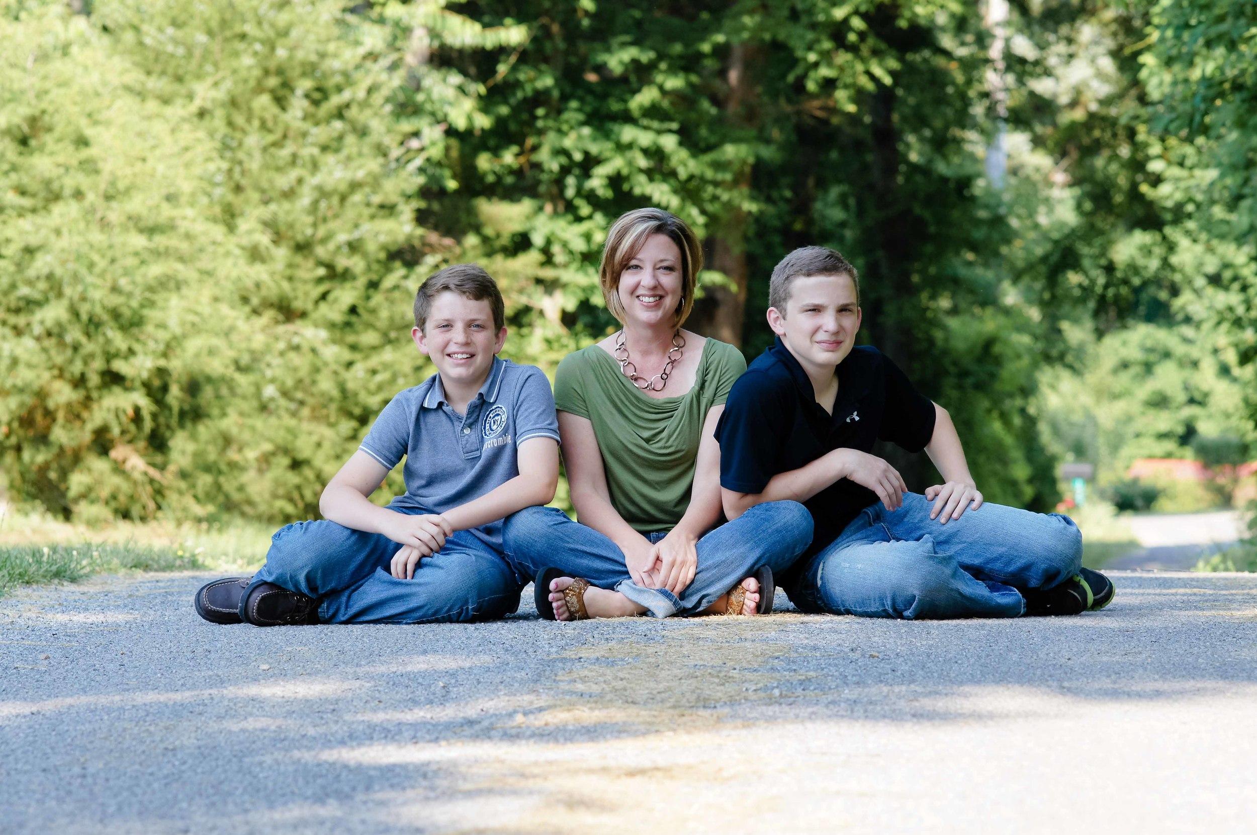 Karen and the boys (52 of 495).jpg