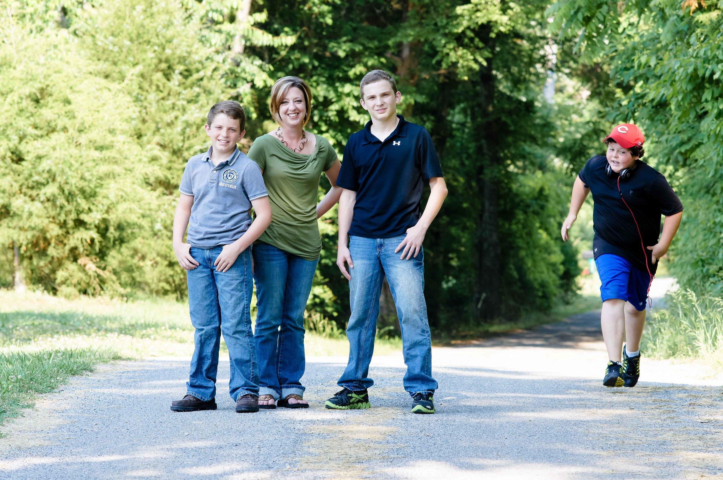 Karen and the boys (19 of 495).jpg