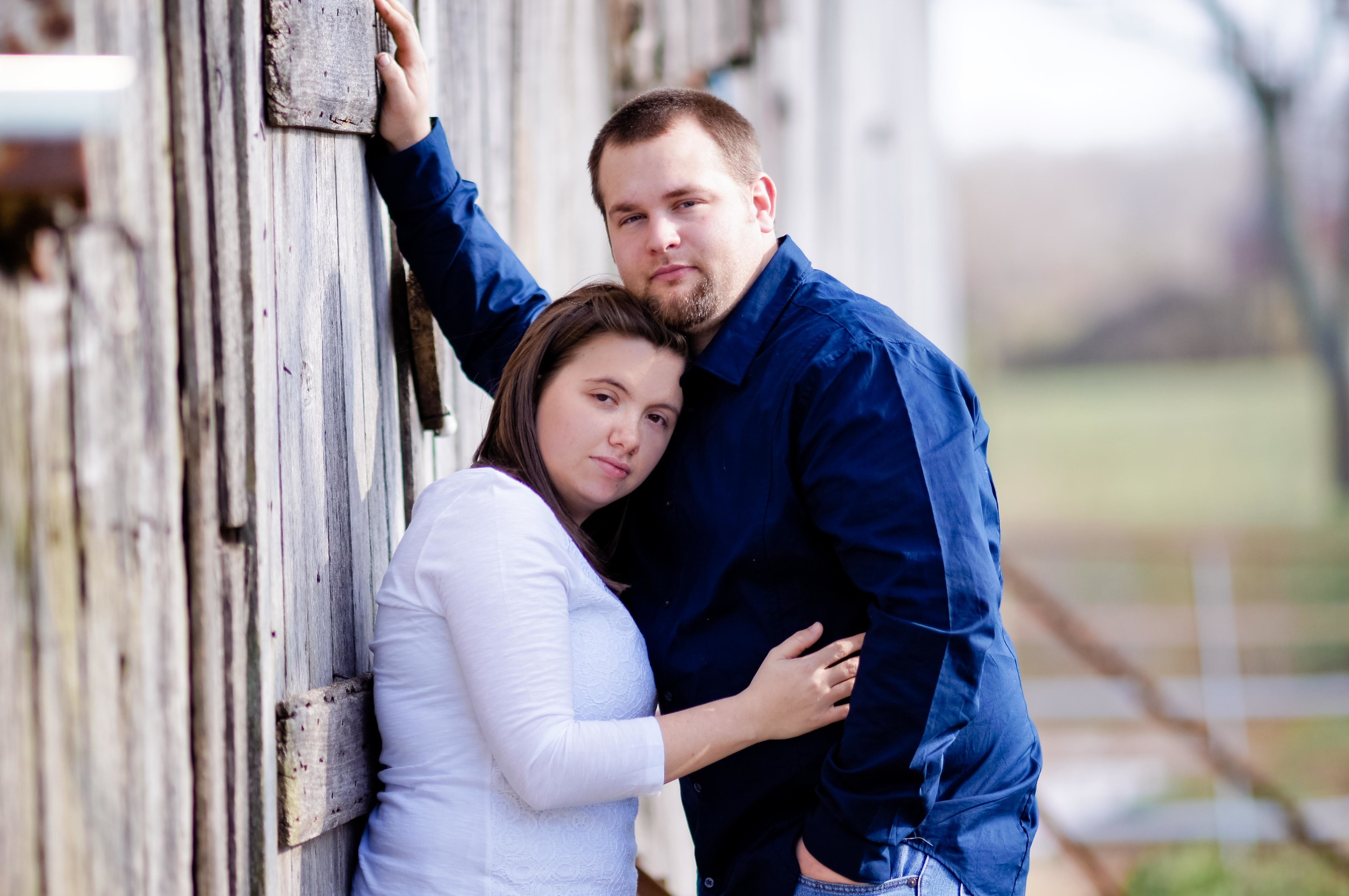 Kayla Engagement (195 of 610).jpg