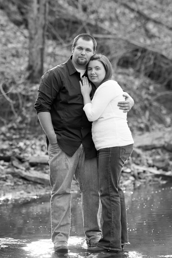 Kayla Engagement (449 of 610).jpg