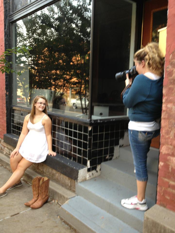 behind the scenes4.jpg