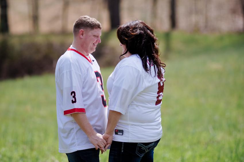Nina and Brian Engagement (42 of 663).jpg