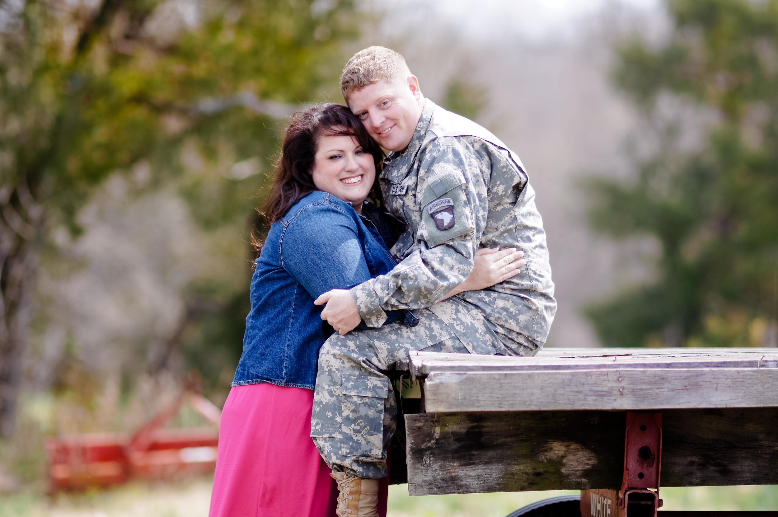 Nina and Brian Engagement (422 of 663).jpg
