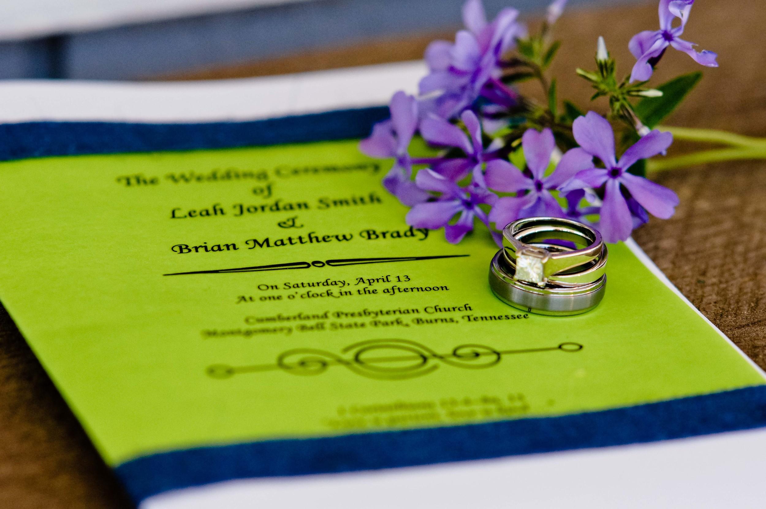 Leah and Brian Wedding3 (506 of 1236).jpg
