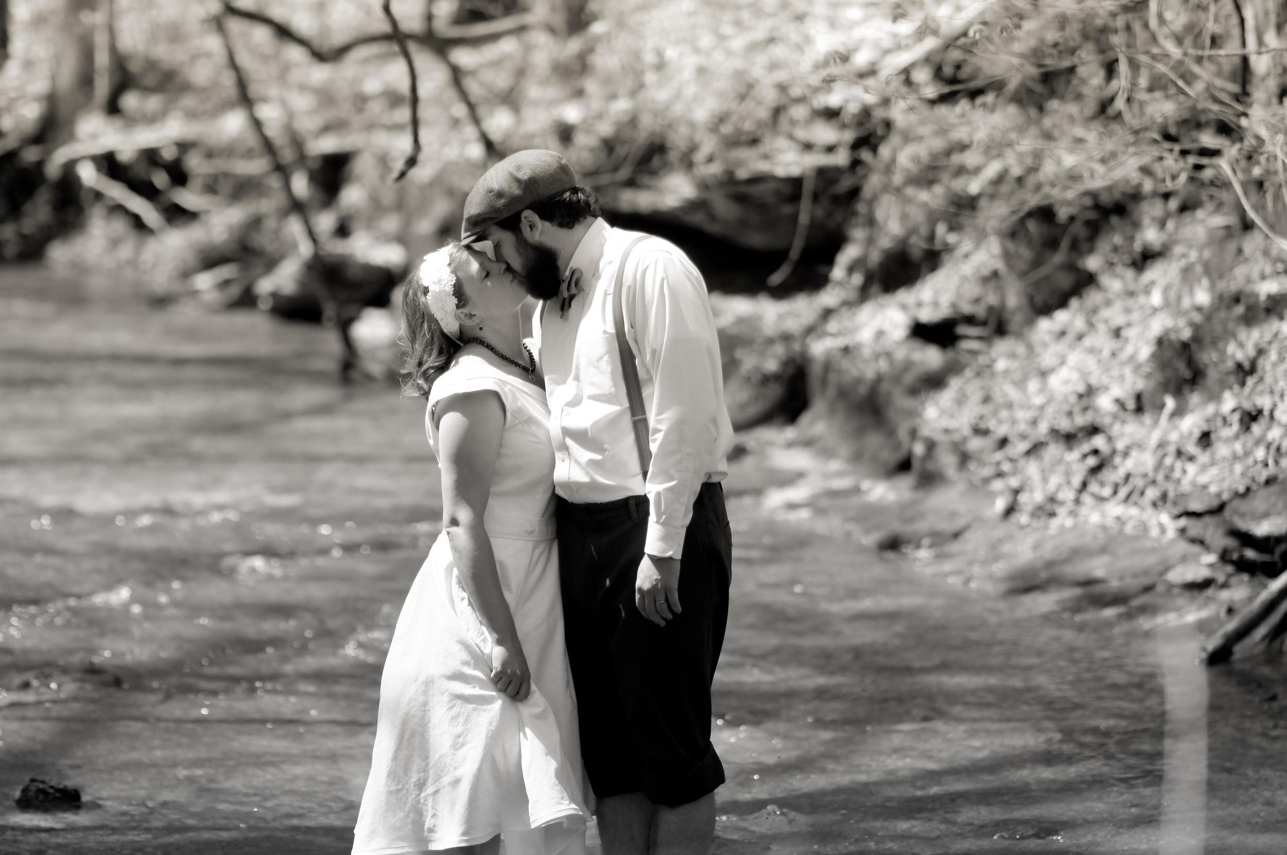 Leah and Brian Wedding1 (87 of 480).jpg