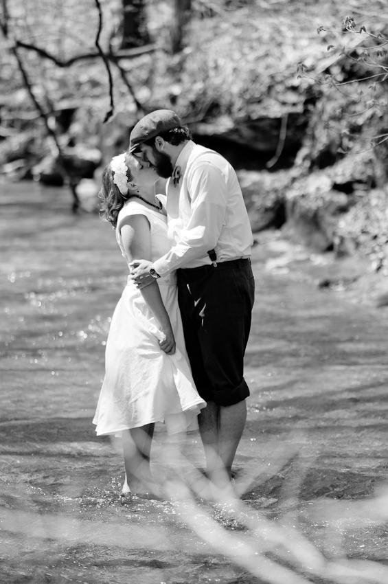 Leah and Brian Wedding1 (90 of 480).jpg