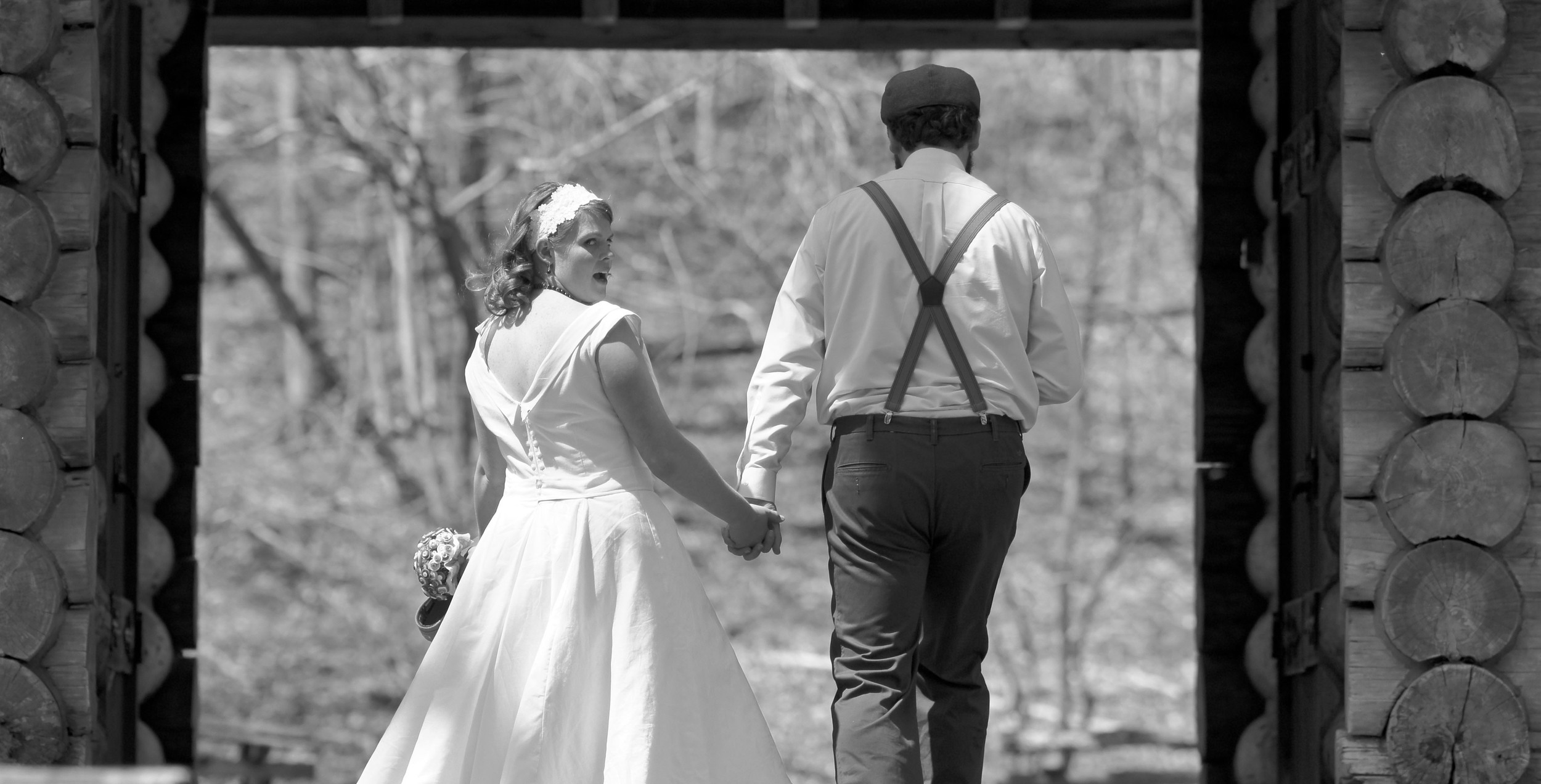 Leah and Brian Wedding1 (208 of 480).jpg