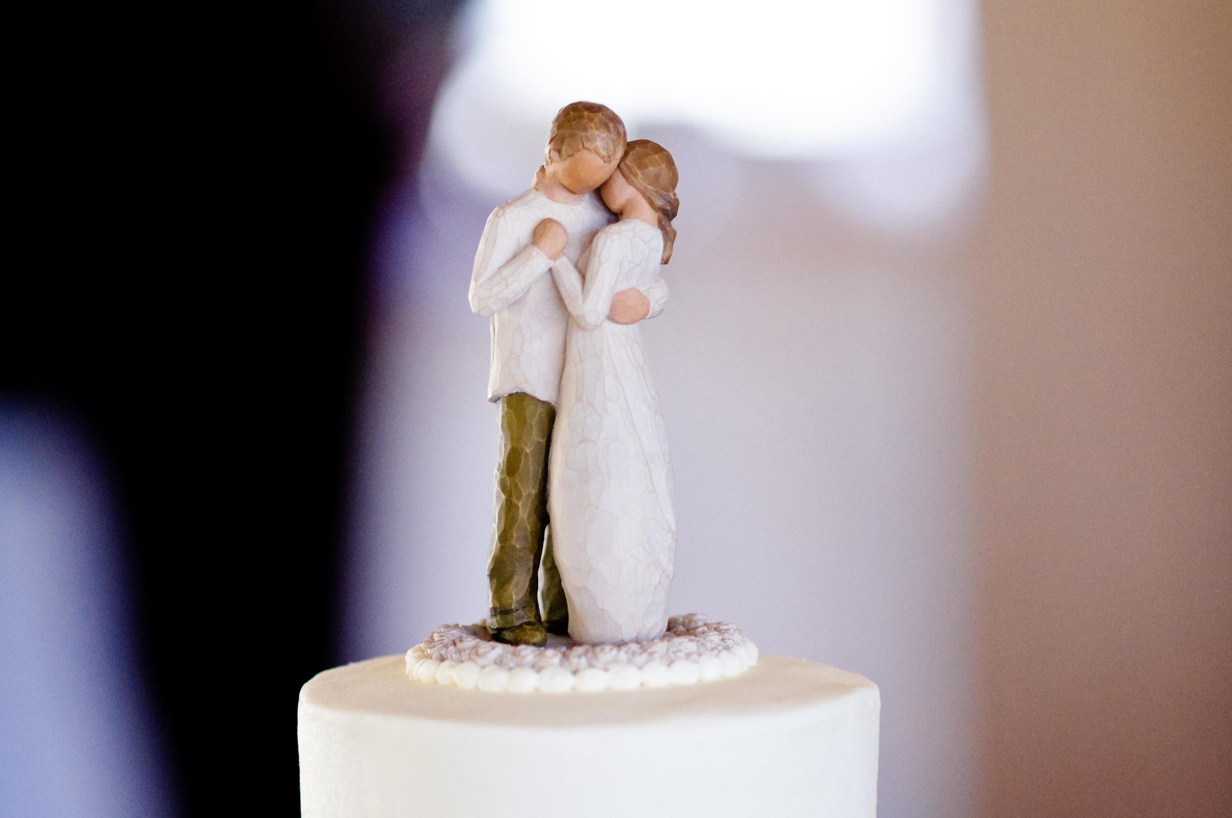 Leah and Brian Wedding4 (298 of 1214).jpg