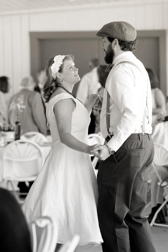 Leah and Brian Wedding4 (437 of 1214).jpg