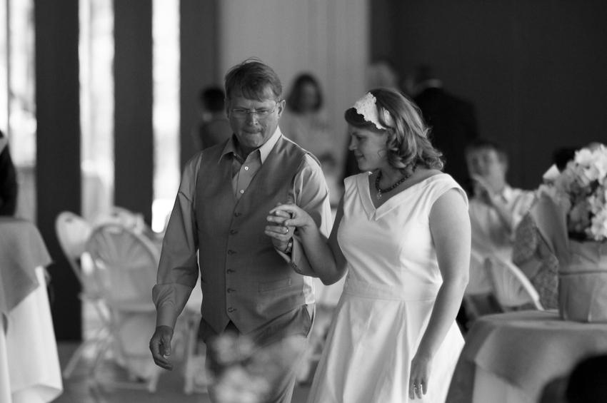 Leah and Brian Wedding4 (603 of 1214).jpg