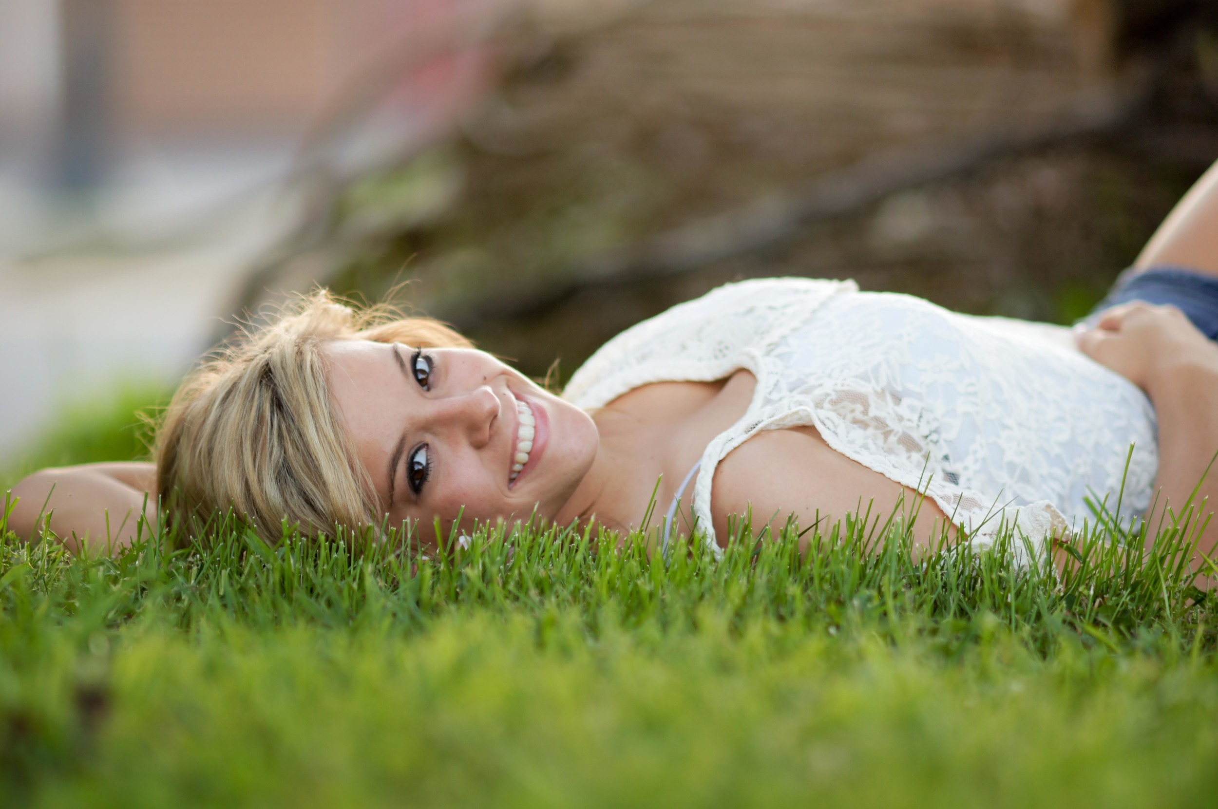 Allie Session (657 of 765).jpg