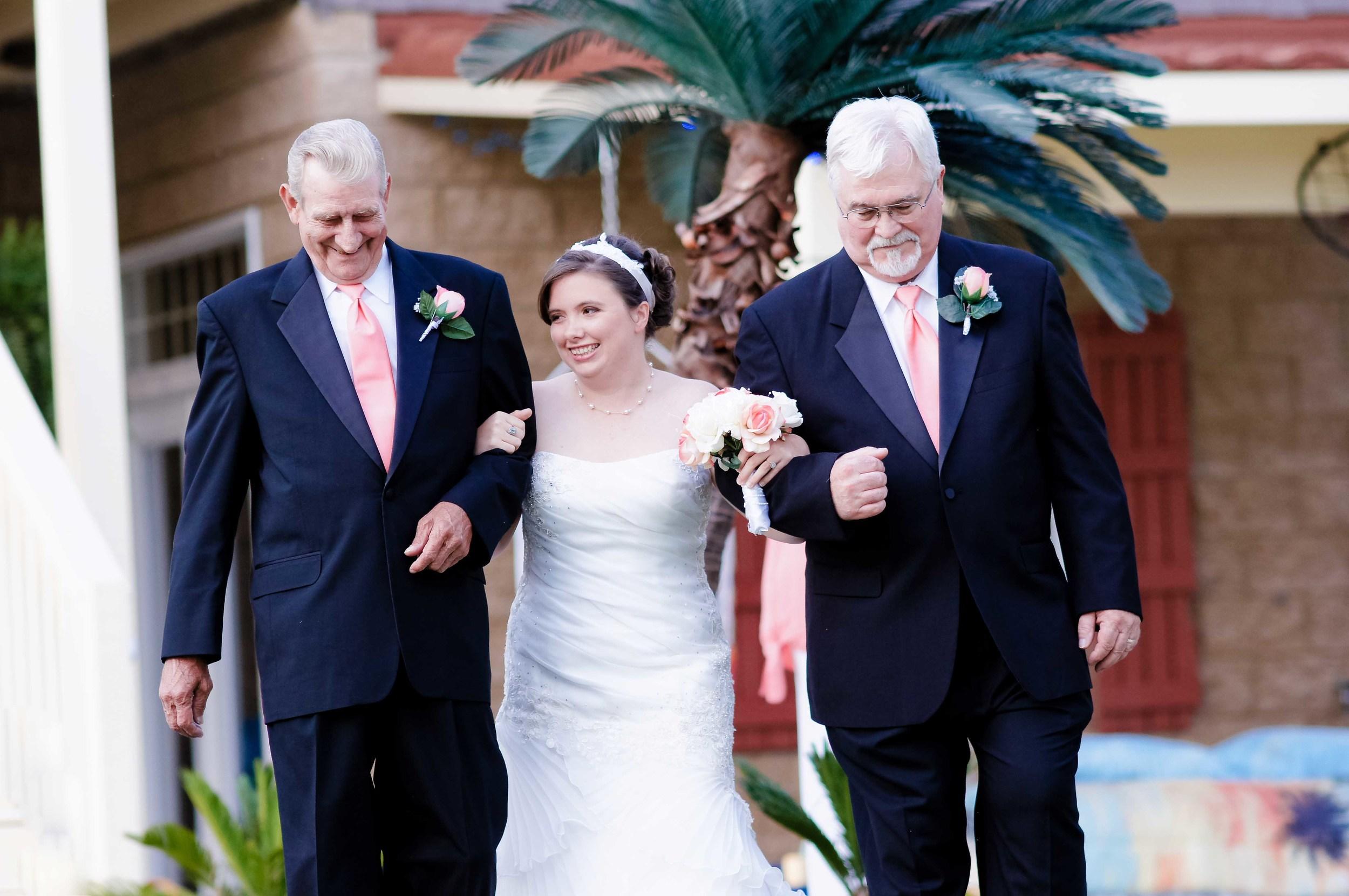 Kayla and Corey Wedding1 (328 of 1076).jpg
