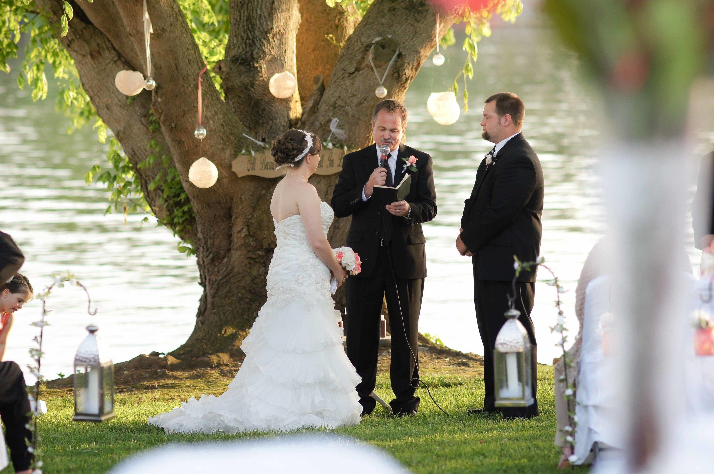 Kayla and Corey Wedding1 (355 of 1076).jpg