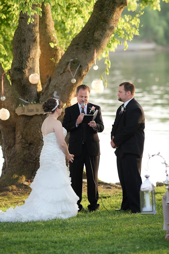 Kayla and Corey Wedding1 (400 of 1076).jpg