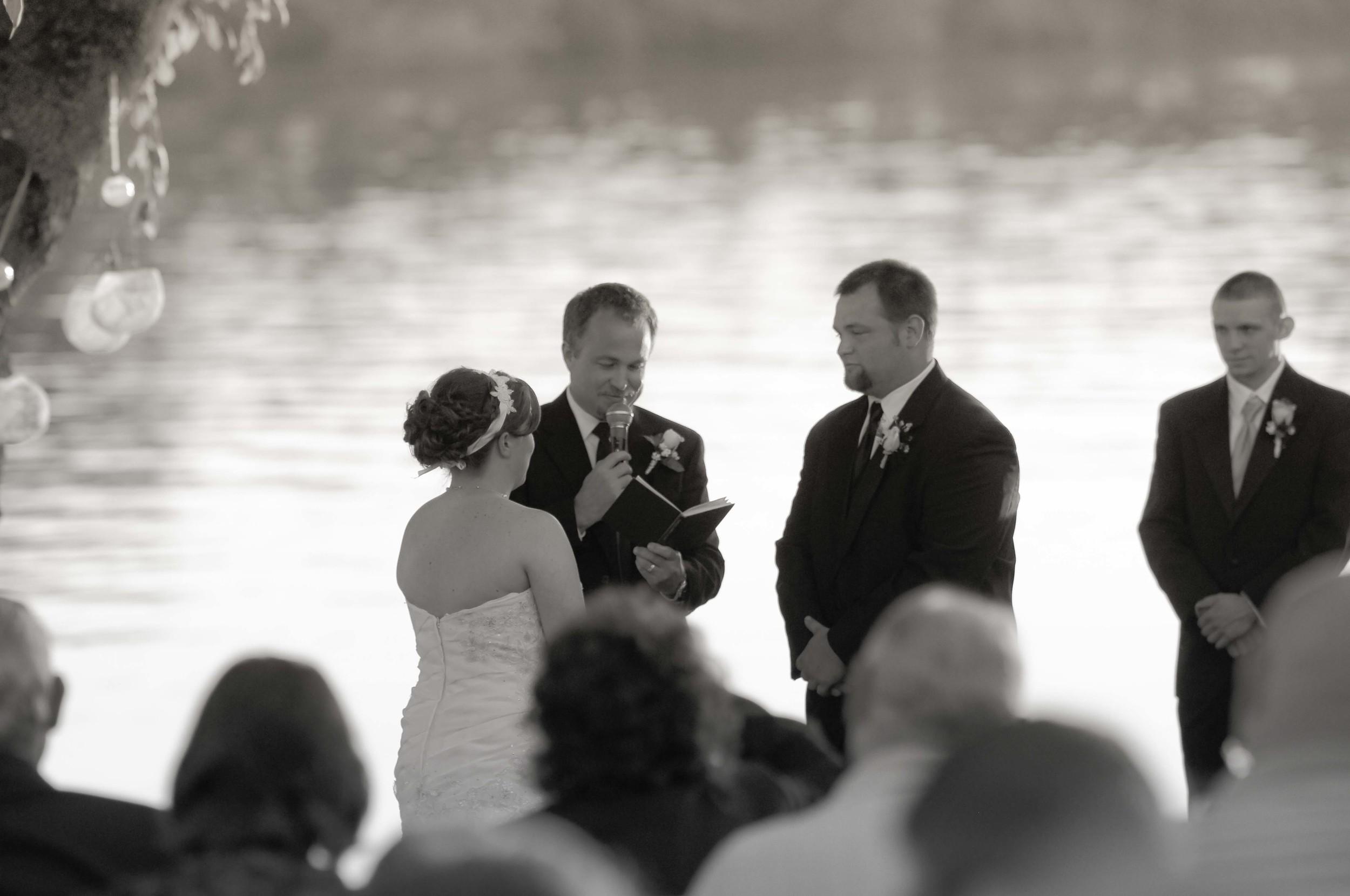 Kayla and Corey Wedding1 (406 of 1076).jpg