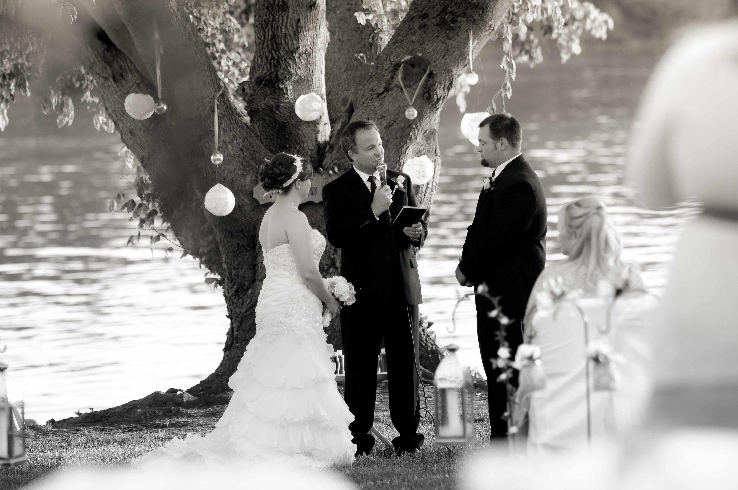 Kayla and Corey Wedding1 (360 of 1076).jpg