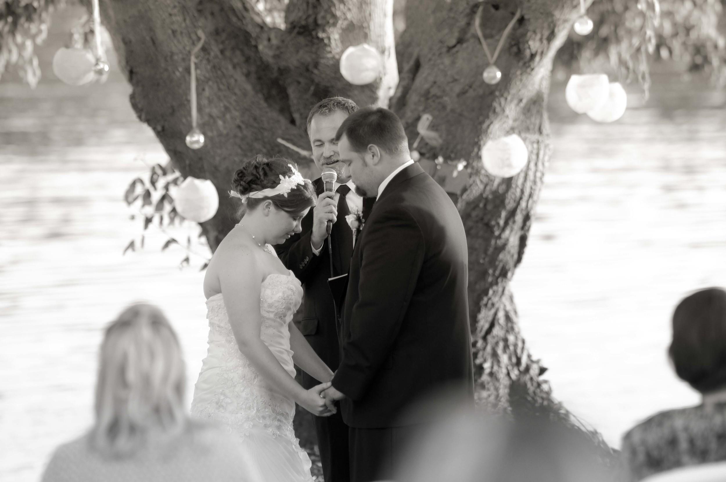 Kayla and Corey Wedding1 (452 of 1076).jpg