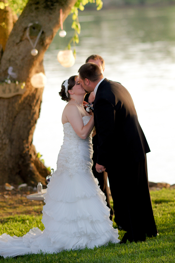 Kayla and Corey Wedding1 (460 of 1076).jpg