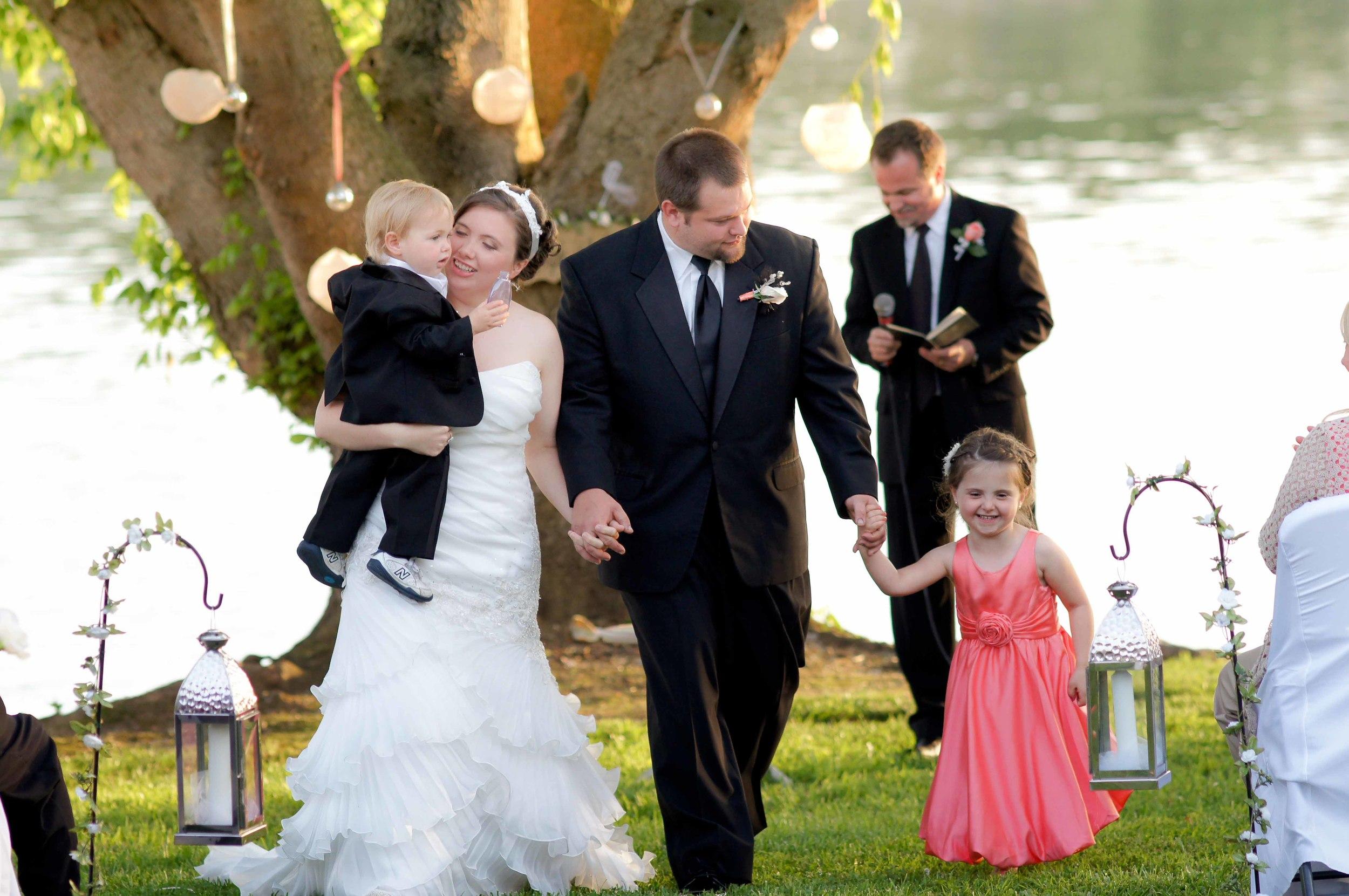 Kayla and Corey Wedding1 (474 of 1076).jpg