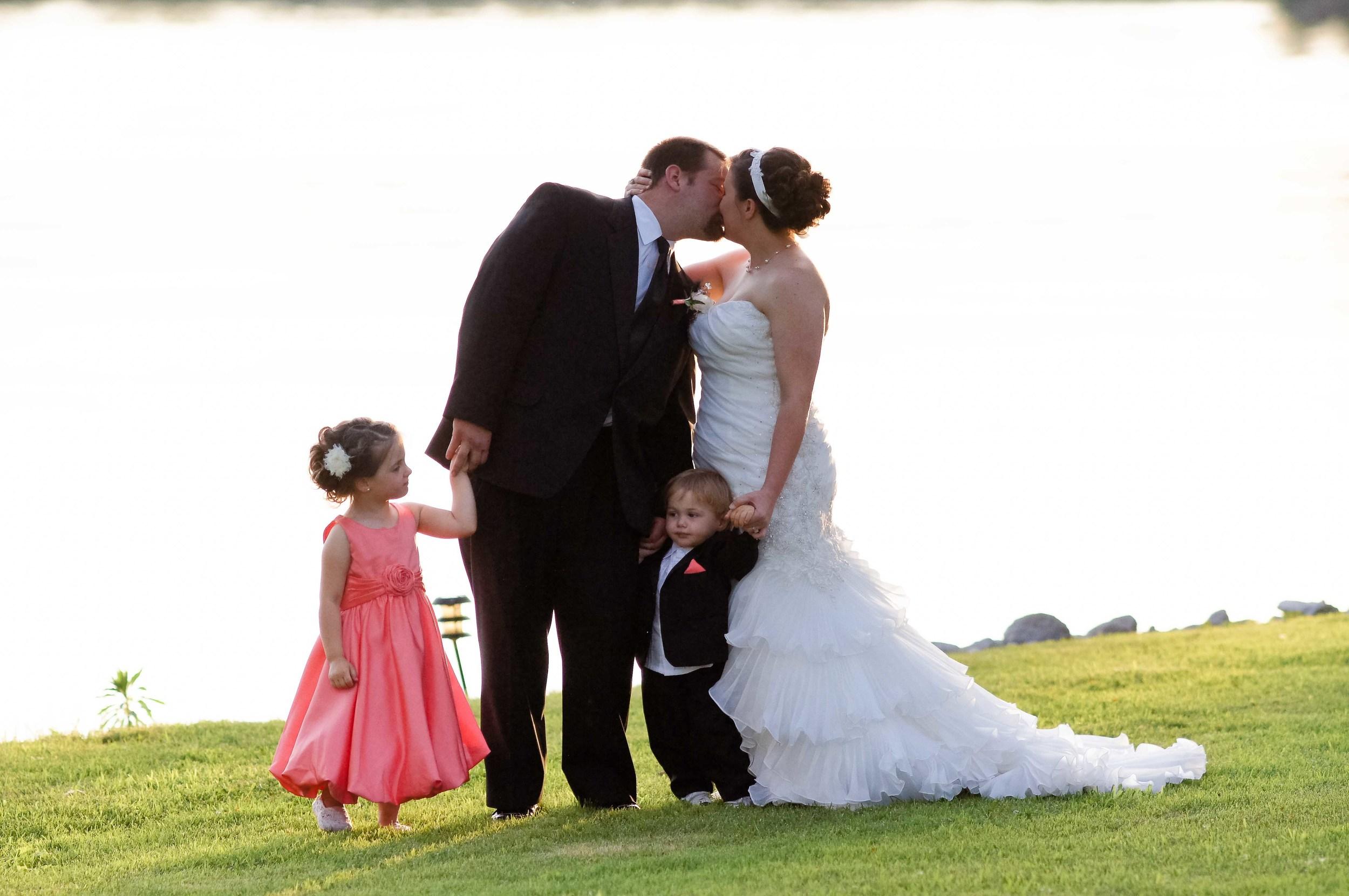Kayla and Corey Wedding1 (513 of 1076).jpg
