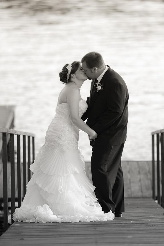 Kayla and Corey Wedding1 (609 of 1076).jpg