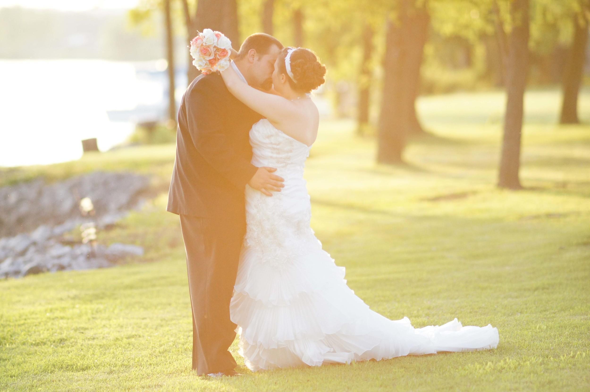 Kayla and Corey Wedding1 (560 of 1076).jpg
