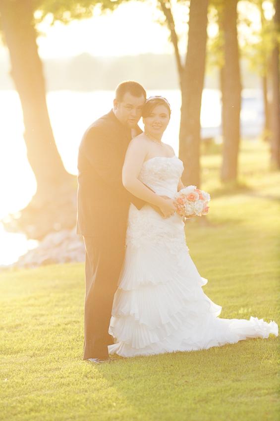 Kayla and Corey Wedding1 (582 of 1076).jpg
