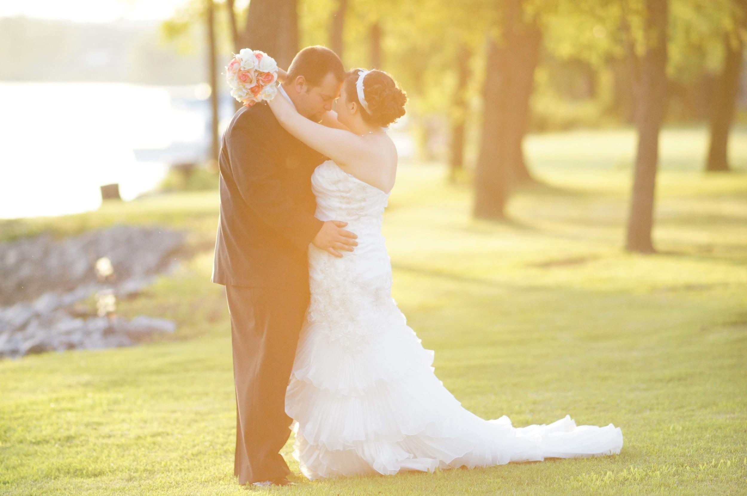 Kayla and Corey Wedding1 (561 of 1076).jpg