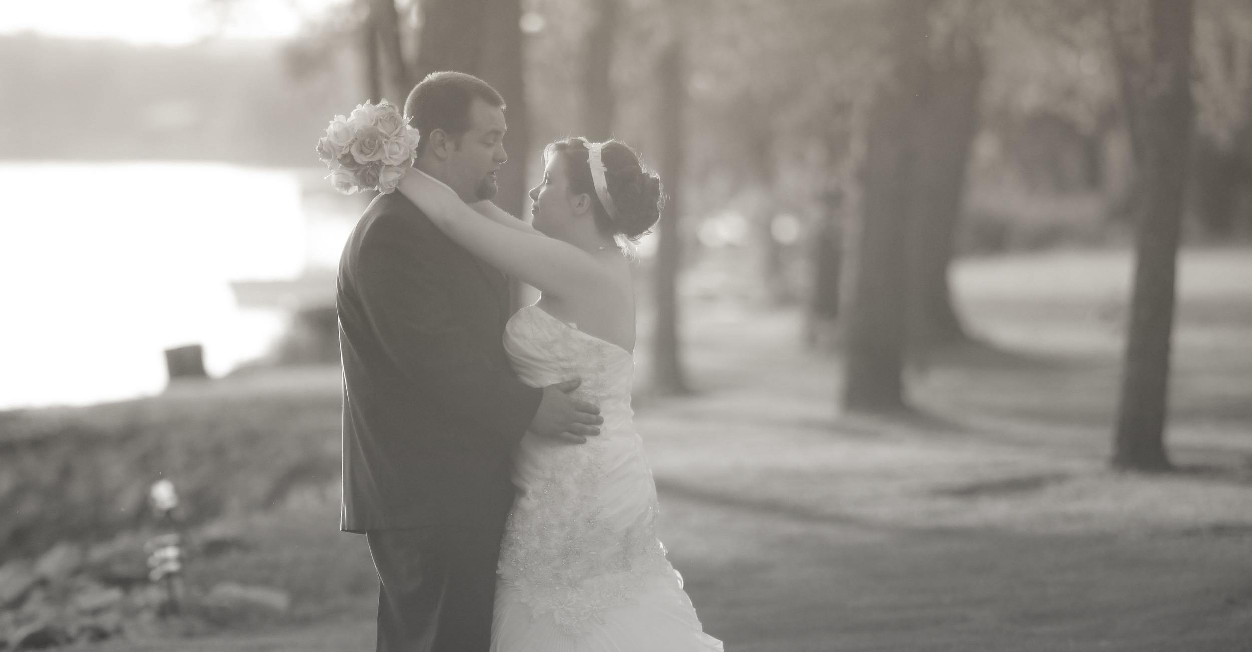 Kayla and Corey Wedding1 (563 of 1076).jpg