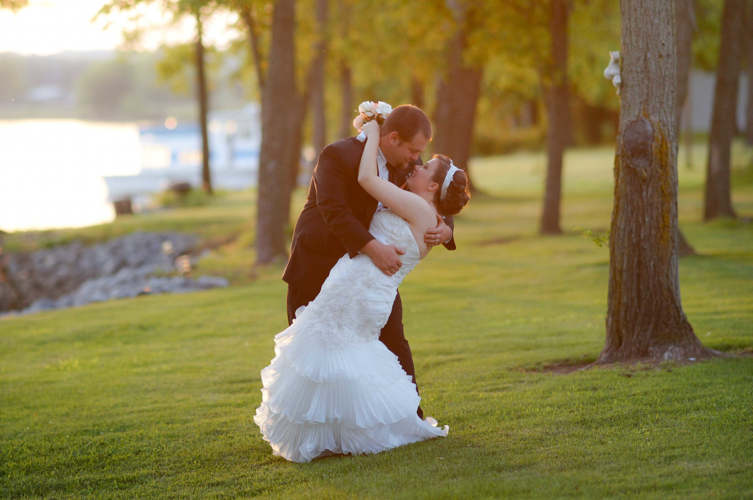 Kayla and Corey Wedding1 (681 of 1076).jpg